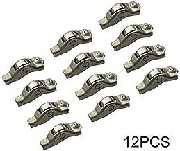 12 x Rocker Arm Set for Ford Mustang Racing Explorer Expedition F150 4.6L 5.4L 3V Engine Valve 3L3Z6564A