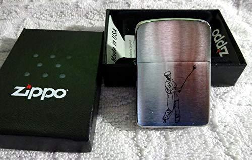 Zippo Special Edition Aanstekers Winddicht