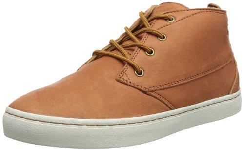 Pointer Herren Randall Desert Boots, Braun (Autumn ZQ84), 41 EU