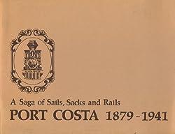Port Costa.
