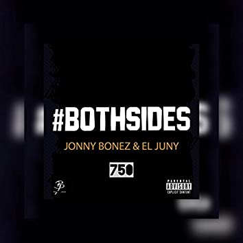 750 (feat. El Juny)