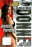 IL BELLO DELLE DONNE (FM Video - FMD 494) [DVD]