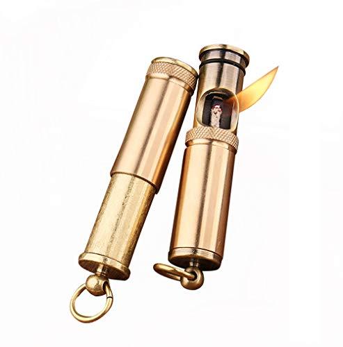 encendedor queroseno fabricante Kywa