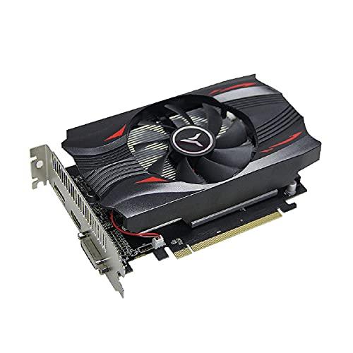 Yeston AMD Radeon RX560D