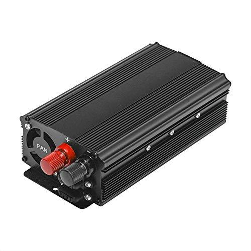 インバーター、12V 220V 4000Wピーク電力電圧トランスコンバータ12Vに220Vの太陽正弦波インバーター,12v,220v