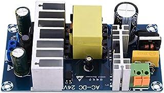 AC 100-240 V a DC 24 V 4A-6A Modulo di Alimentazione a commutazione ad Alta Potenza Stabile Trasformatore di modulo di Ali...