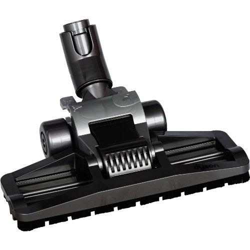 Dyson 916962-03 Embout d'aspirateur