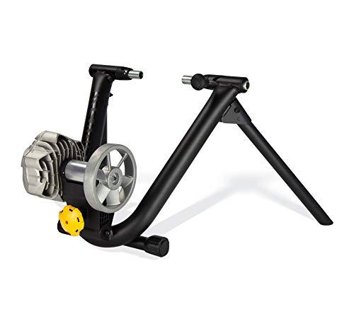 Saris Fluid2 Indoor Bike Trainer      Zwift App Compatible