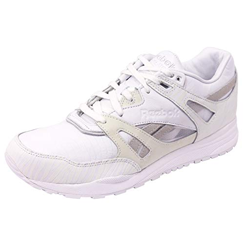 Reebok CN M48351 Ventilator [EU 45 UK 10.5]