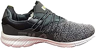 Fila HEATFUSE Running Shoes Mens