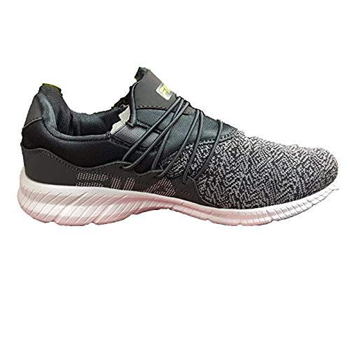 Fila HEATFUSE Running Shoes Mens (9)
