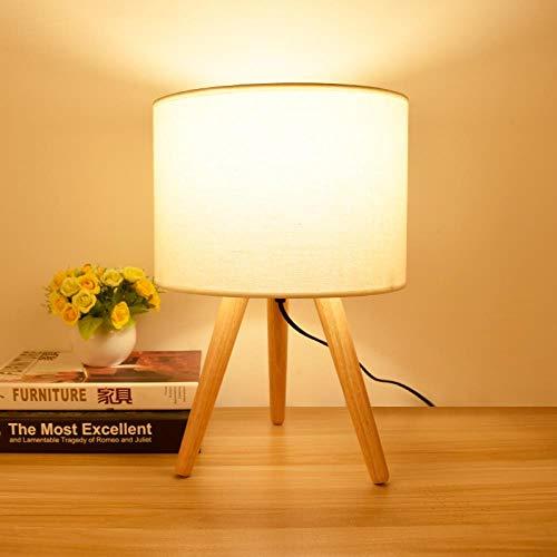 XFGZ Nachtlampje, led-tafellamp, creatieve decoratie, eenvoudige, moderne persoonlijkheid, creatieve romantische eenvoudige mode, prinsessen-wandlamp, lief, warm licht, slaapkamer