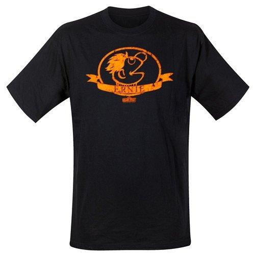 Sesame Street - T-Shirt Vintage Ernie (in M)
