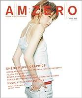 AM:zero (Vol.02)