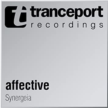 Tranceport 005 EP