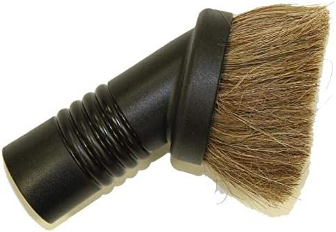 lyreharp Vacuum Dusting Brush Attachment Popular standard Columbus Mall for Replacement Kirby G