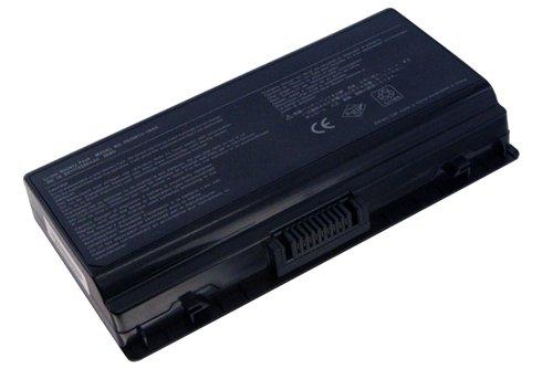 Toshiba Original Netzteil für Toshiba Satellite L40-137