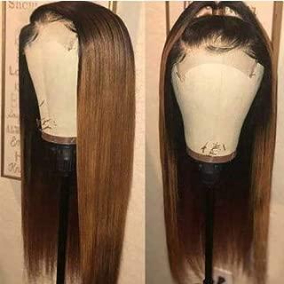 Best wig color 27 Reviews