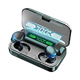Wireless Earbuds With Mics - Best Reviews Guide