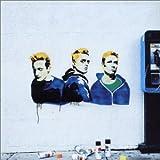 Songtexte von Green Day - Shenanigans