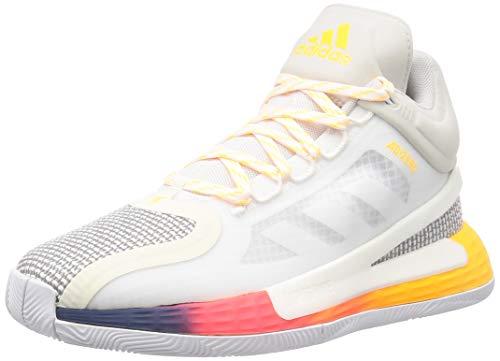 Adidas D Rose 11 EU 40