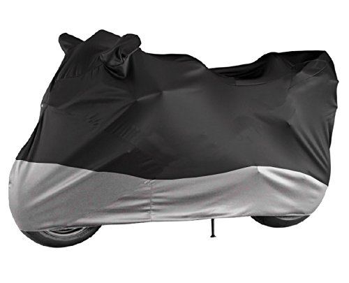 motorcycle cover  heavy duty waterproof  bike Cover Fits cruiser Tourer Chopper Motors up to 104quot inch Long