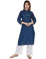 Ranak Creation Women's Cotton Salwar Suit