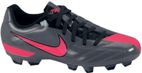 Nike Total 90 Shoot IV FG Fußballschuh Kinder