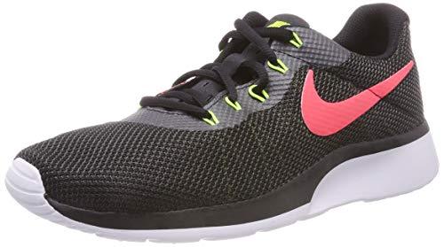 Nike Tanjun Racer, Zapatillas de Deporte para Hombre