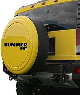 Boomerang Hummer H2 (02-04) - 35