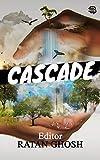 Cascade (English Edition)