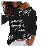 Sudadera De Mujeres,Camisas Chica,Camiseta Tiras,Camiseta Mujer,Camisas Mujer,Sudaderas Mujer,Camiseta Mujer,Túnica Mujer,Suéter Mujer,Camiseta Termica Mujer,Tops Mujer,Sudadera De Mujeres,Sudadera