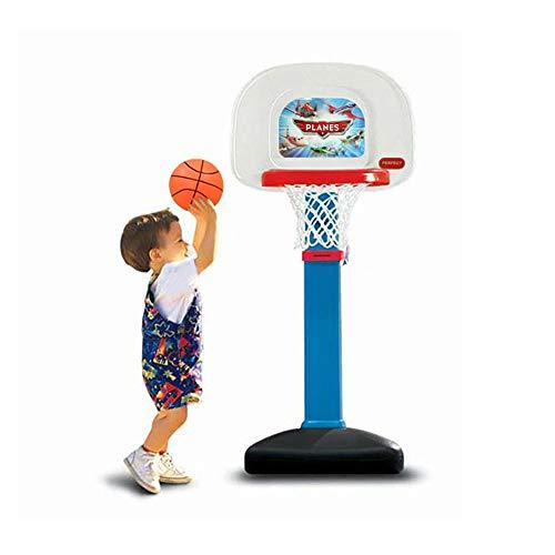 Abilieauty Beb/é Ba/ño Juguetes Ni/ños Canasta de Baloncesto Ba/ñera Agua Play Juego para Beb/é Ni/ño Ni/ña