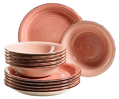 Piatti In Ceramica Prezzi.Piatti Antichi Ceramica Usato In Italia Vedi Tutte I 59 Prezzi