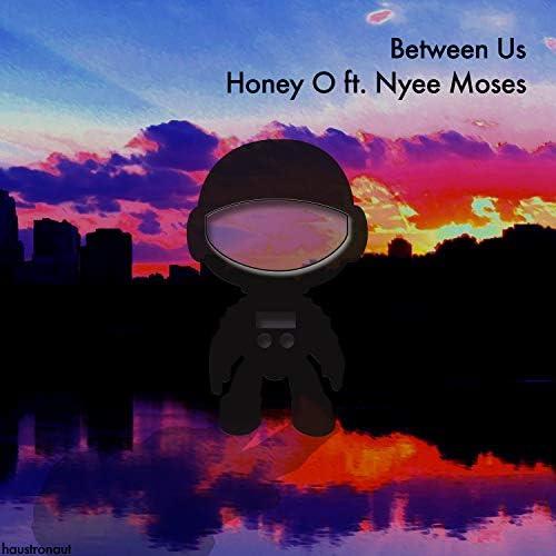 Honey O