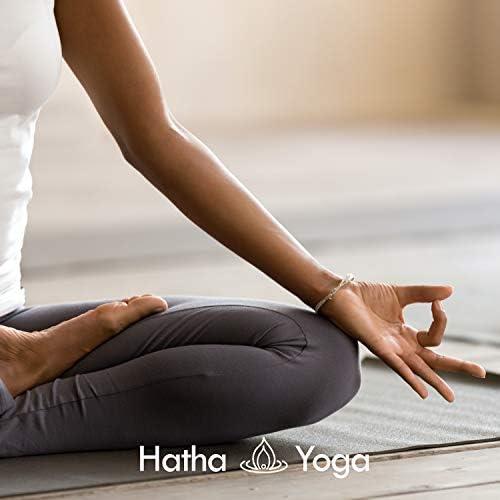 Yoga Hatha & LUNA TUNES