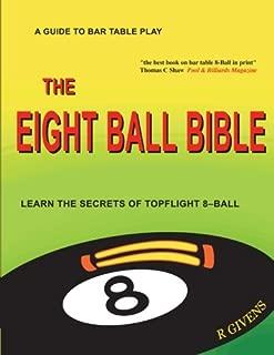online eight ball
