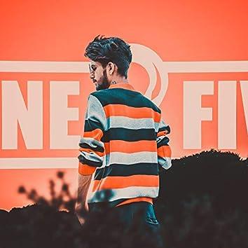 Nine2five