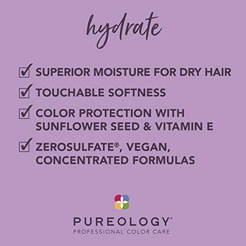 Pureology Hair Mask