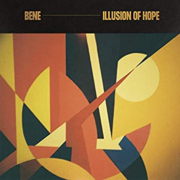 Illusion of Hope