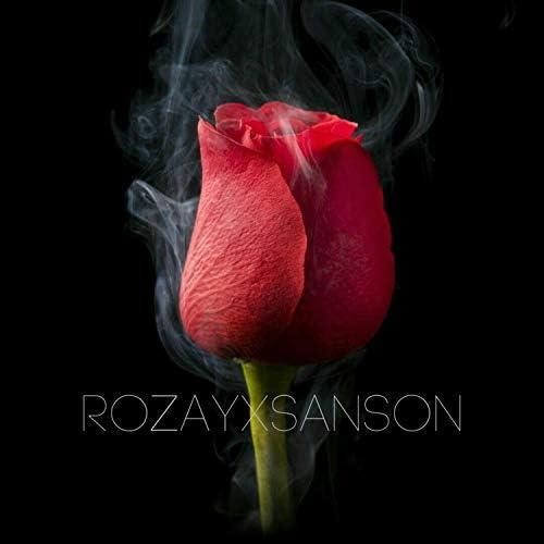 Rozayxsanson