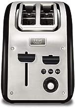 Best tefal avanti toaster 2 slice Reviews