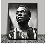 Poster Miles Davis Poster Jazz Music Star Poster Und Drucke