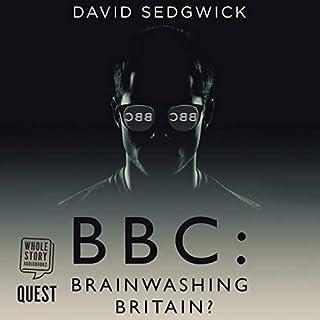 BBC: Brainwashing Britain? cover art