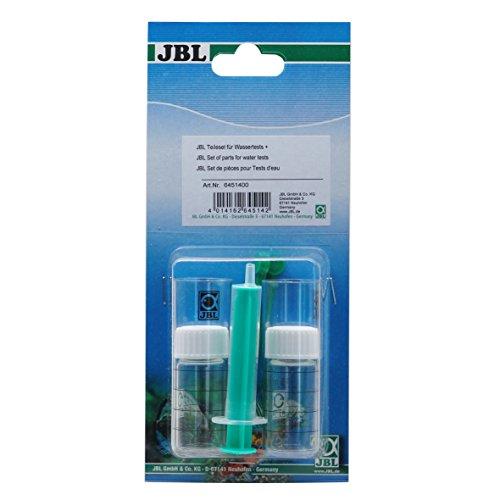 Jbl - JBL Pièces de rechange pour test d'eau