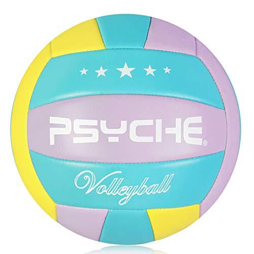 Balón De Voleibol Playa  marca Wisdom Leaves
