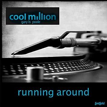 Running Around