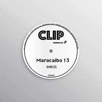 Maracaibo 13