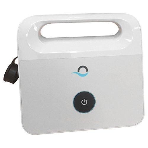 Maytronics 99956032-ASSY - Cuadro alimentacion digital básico para robots Dolphin