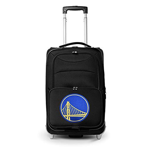 NBA Golden State Warriors Equipaje de Mano de 53,3 cm